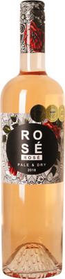 De Bortoli 2018 Rose Rose 750ml