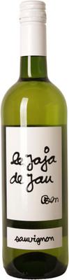 Jaja de Jau 2019 Sauvignon Blanc Cotes de Gascogne 750ml