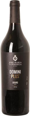 Jose Maria da Fonseca 2015 Domini Plus 750ml