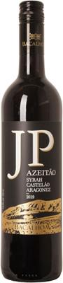 Bacalhoa 2019 JP Azeitao Red 750ml