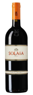Antinori 2009 Solaia 1.5L