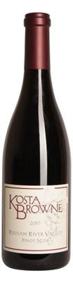 Kosta Browne 2017 Russian River Pinot Noir 750ml