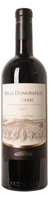 Tenuta Argentiera 2017 Villa Donoratico 750ml