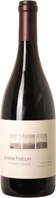 Joseph Phelps 2018 Freestone Vineyards Pinot Noir 750ml
