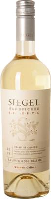 Siegel 2019 Sauvignon Blanc 750ml