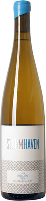 Synchromesh 2019 Storm Haven DRY Riesling 750ml