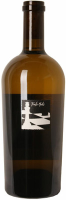 Checkmate 2014 Fool's Mate Chardonnay 750ml