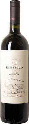 El Esteco 2016 Cabernet Sauvignon 750ml