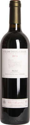 Clos Mogador 2016 Priorat 750ml