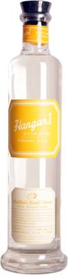 Hangar 1 Buddha's Hand Citron Vodka 750ml
