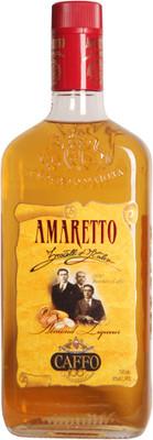 Caffo Amaretto 750ml