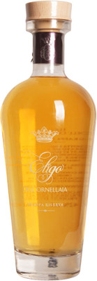 Eligo Dell'Ornellaia Grappa Riserva 500ml