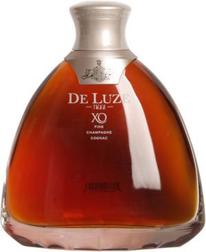 De Luze XO Fine Champagne Cognac 700ml