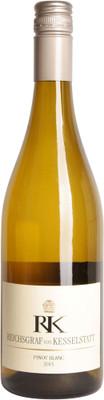 Kesselstatt 2015 RK Pinot Blanc 750ml