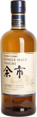 Nikka Yoichi Single Malt 700ml