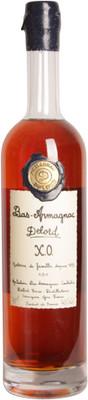 Delord XO Bas Armagnac 700ml