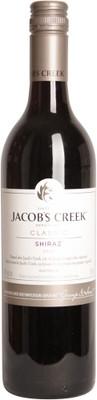 Jacob's Creek 2019 Shiraz 750ml