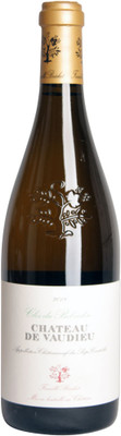 """Edit a Product - Chateau de Vaudieu 2018 Chateauneuf du Pape Blanc """"Clos Belvedere"""" 750ml"""