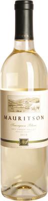 Mauritson 2019 Dry Creek Sauvignon Blanc 750ml