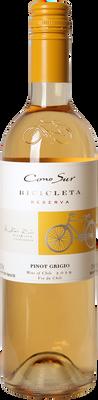 Cono Sur Bicicleta Pinot Grigio 750ml
