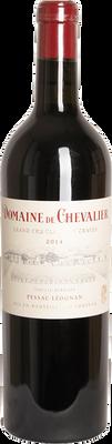 Domaine de Chevalier 2014 Pessac-Léognan 750ml
