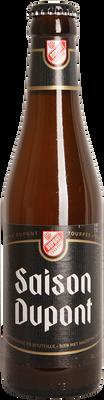 Saison Dupont 330ml