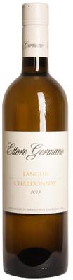Ettore Germano 2019 Langhe Chardonnay 750ml