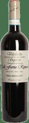 Dal Forno 2013 Valpolicella Superiore 750ml