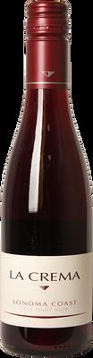 La Crema 2016 Sonoma Coast Pinot Noir 375ml
