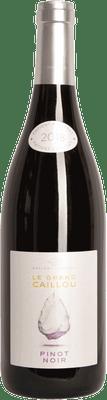 Le Grand Caillou 2018 Vin de France Pinot Noir 750ml