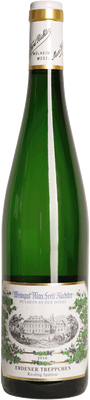 Max Ferdinand Richter 2016 Erdener Treppchen Riesling Spatlese 750ml
