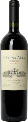 Catena Alta 2017 Malbec 1.5L