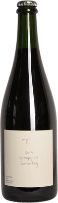 Ursa Major Syrah Entropy is Comforting 750ml