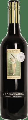 Jim Barry 2018 Cover Drive Cabernet Sauvignon 750ml