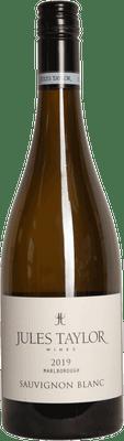 Jules Taylor 2018 Sauvignon Blanc 750ml