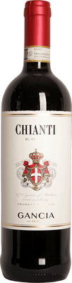 Gancia 2019 Chianti 750ml
