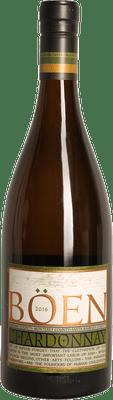 Boen 2016 Chardonnay 750ml