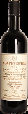Montevertine 2017 Rosso di Toscana 750ml