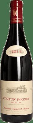 Domaine Taupenot-Merme 2014 Corton Rognet 750ml