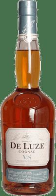 De Luze VS Cognac 750ml