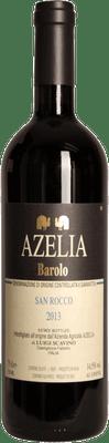 Azelia 2013 Barolo San Rocco DOCG 750ml