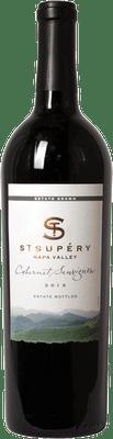 St.Supery 2016 Cabernet Sauvignon Napa Valley Estate 750ml