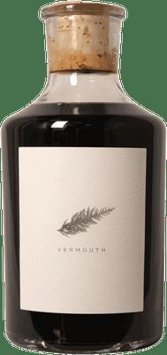 Averill Creek Vermouth 500ml
