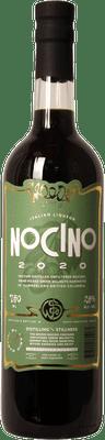 The Woods Spirit Co. Nocino 750ml
