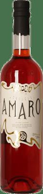 The Woods Spirit Co. Amaro 750ml