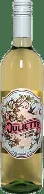 Old Road Wine Co. 2018 Juliette Sauvignon Blanc 750ml