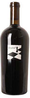 Checkmate 2015 Opening Gambit Merlot 750ml