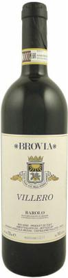 """Brovia 2016 Barolo """"Villero"""" 750ml"""