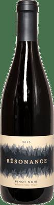 Jadot 2015 Resonance Willamette Valley Pinot Noir 750ml