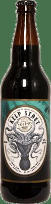 Tofino Kelp Stout 650ml